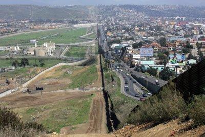 border-patrol-border