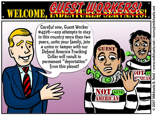 welcome-guest-workers1