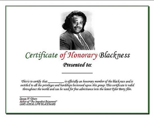 al-sharpton-certificate3
